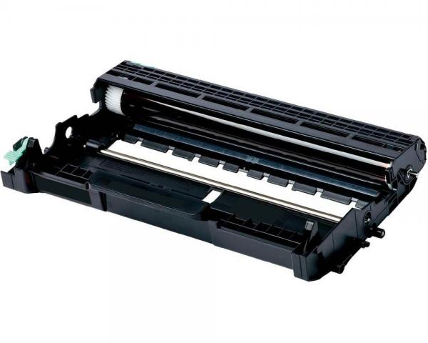 Drum Unit Compatibil Brother DR2100 - HL-2140, 2170W, 2150N - MFC-7840W, MFC-7440N, MFC-7450, DCP-7040 - Negru (12000 pagini)