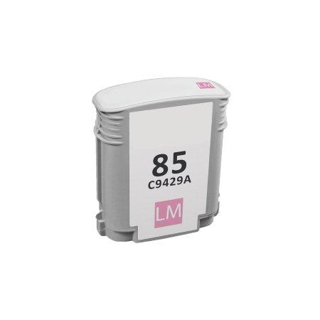 Cartus cerneala compatibil HP-85 - Light Magenta