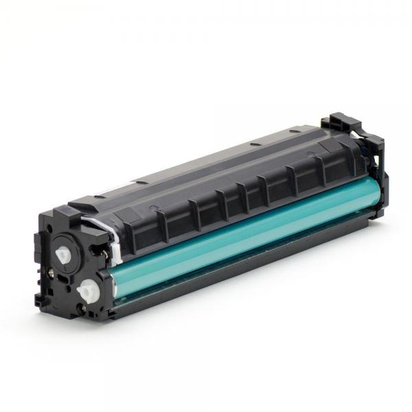 Cartus Toner Compatibil HP CF412A - Yellow