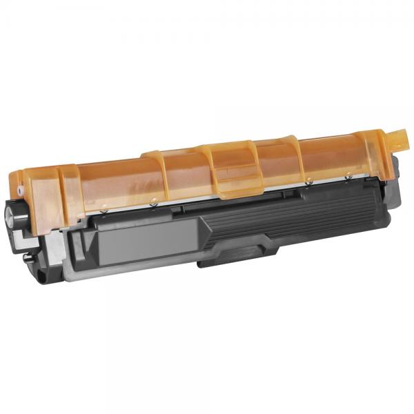 Cartus Toner Compatibil Brother TN245Y - Yellow (1400 pagini)