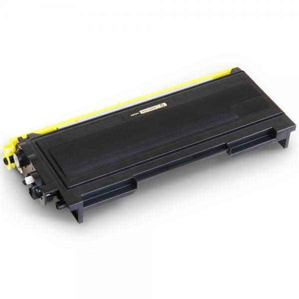 Cartus Toner Compatibil Brother TN2120 HL2140 HL2150 HL2170 DCP7030 DCP7040 MFC7320 MFC7440 MFC7840, 2600 pagini