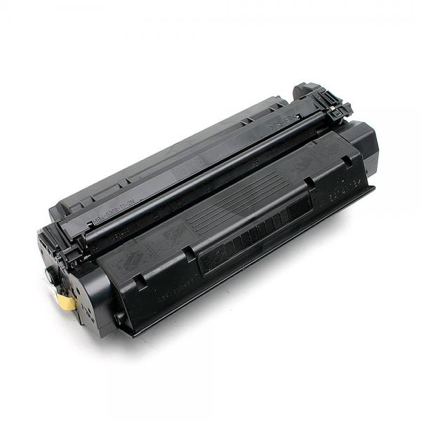 Cartus Toner Compatibil Canon Cartridge T / FX8 - Black (3500 pagini)