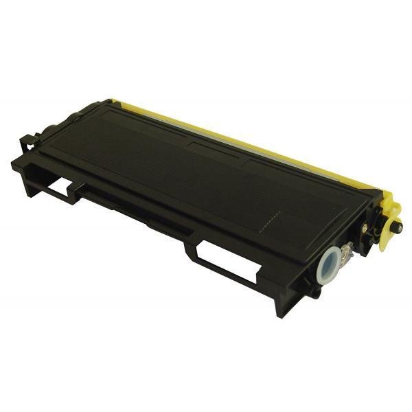 Cartus Toner Compatibil Brother TN2000/ TN2005 - Black (2500 pagini)