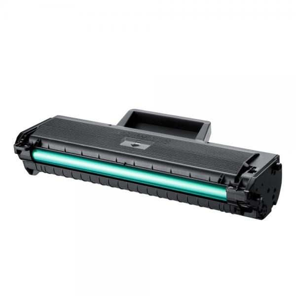 Cartus Toner Compatibil Xerox 106R02773 - Phaser 3020, WorkCentre 3025 - Black (1.500 pagini)