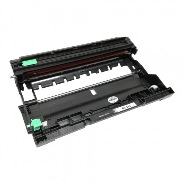 Drum unit compatibil Brother TN243 - Black / Cyan / Magenta / Yellow