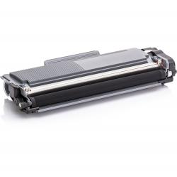 Cartus Toner ERS Compatibil Brother TN2320, TN2380, TN660 - Black (3400 pagini)