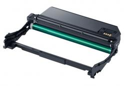 Drum Unit Compatibil Xerox 3052 / 3260 - WC3215, WC3225, Phaser 3252, Phaser 3260 -  10000 pagini