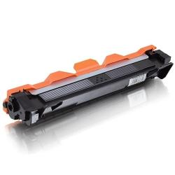 Cartus toner compatibil Brother TN1090 - Black (1500 pagini)